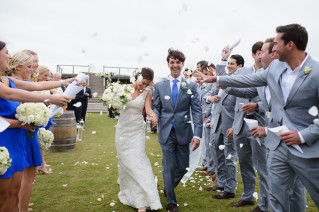 Neil GT Photography Outer Banks Wedding Photojournalist Recess