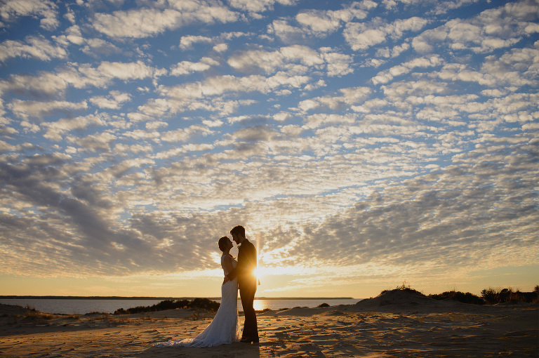 Neil GT Photography Outer Banks Wedding Photographer 01