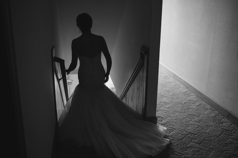 Neil GT Photography Outer Banks Wedding Photographer 10